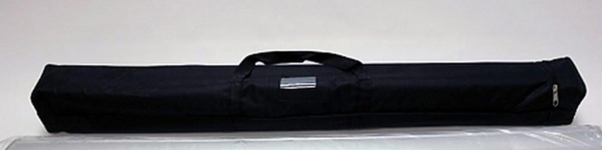 односторонний-80-100-120-см-ширины-1024x676